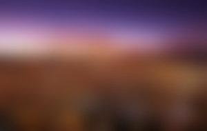 Envois de colis pas cher en Colombie