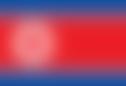 Livraison en Corée du Nord