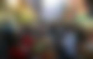 Envois colis en Corée du Sud économique