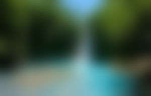 Envois colis Costa Rica économique
