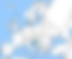 Envois Express en Croatie