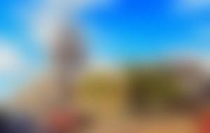 Envois colis Cuba économique