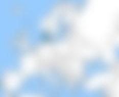 Envois Express au danemark