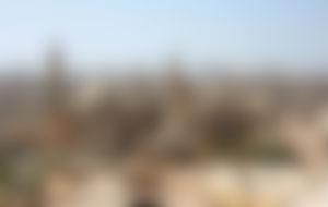 Envois Express Égypte