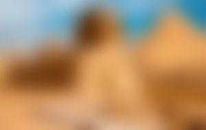 Envois colis Égypte économique