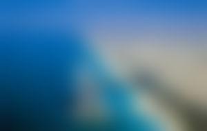 Envois colis aux Émirats Arabes Unis économique