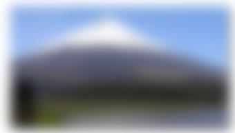 Envois Express en Équateur