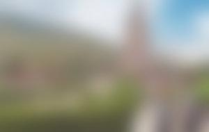 Envois de colis pas cher en Équateur
