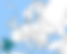 Envois Express en Espagne