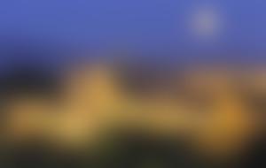Envois de colis pas cher en Espagne