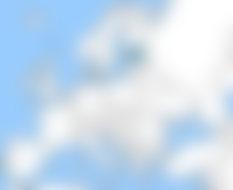 Envois Express en Estonie