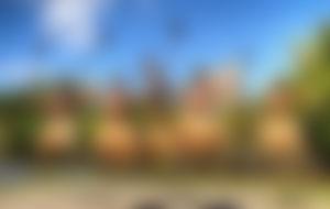 Envois Express aux Fidji