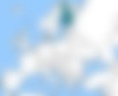 Envois Express en Finlande