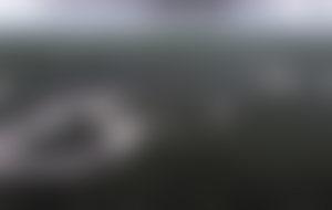Envois colis économique au Gabon