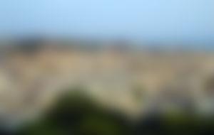 Envois Express au Ghana