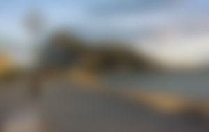 Envois Express à Gibraltar