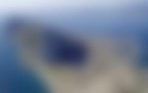 Envois colis Gibraltar économique