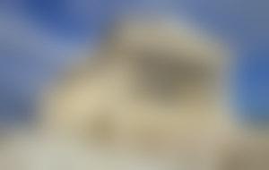Envois colis Grèce économique