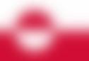 Livraison Groenland
