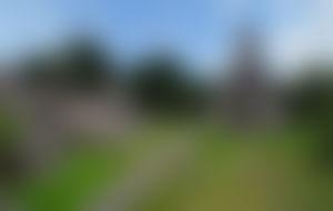Envois colis Guatemala économique