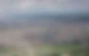 Envois Express au Guyana