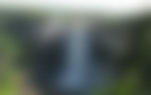 Envois colis économique au Guyana