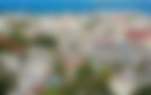 Envois Express Haïti