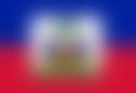 Livraison Haïti