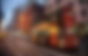 Envois Express à Hong Kong