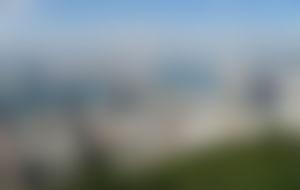 Envois colis à Hong Kong économique