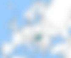 Envois Express Hongrie