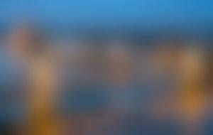 Envois colis Hongrie économique
