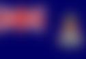 Livraison Îles Caïman