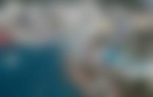 Envois colis Îles Caïman économique