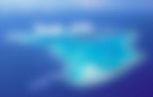 Envois Express Îles Cook