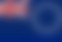 Livraison Îles Cook