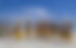 Envois colis Îles Cook économique