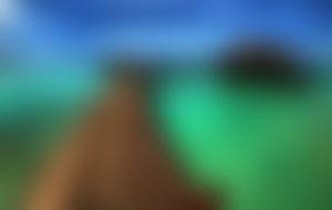 Envois colis Îles Salomon économique