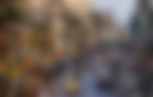 Envois Express en Inde