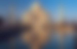 Envois colis en Inde économique