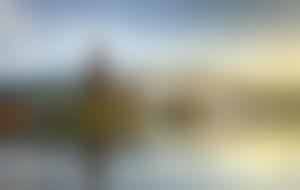 Envois colis en Indonésie économique