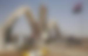 Envois Express en Irak