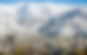 Envois Express en Iran