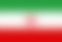 Livraison en Iran