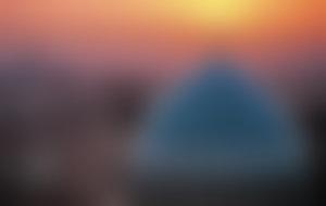 Envois colis en Iran économique