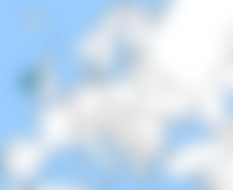 Envois Express Irlande