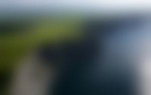 Envois colis Irlande économique