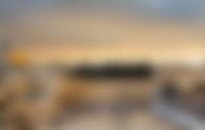 Envois Express en Israël