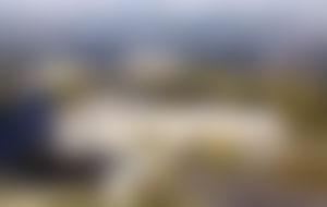 Envois colis en Israël économique