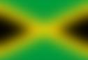 Livraison Jamaïque
